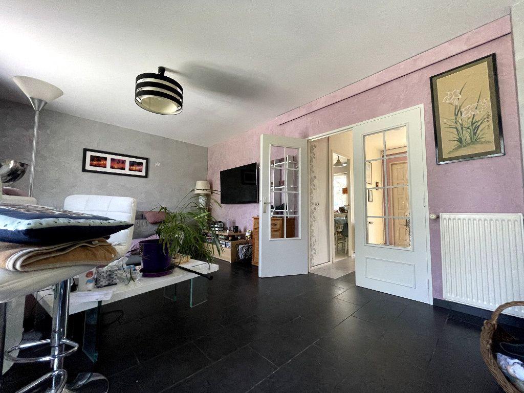 Maison à louer 6 153m2 à Conches-en-Ouche vignette-9