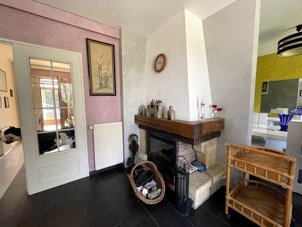 Maison à louer 6 153m2 à Conches-en-Ouche vignette-10