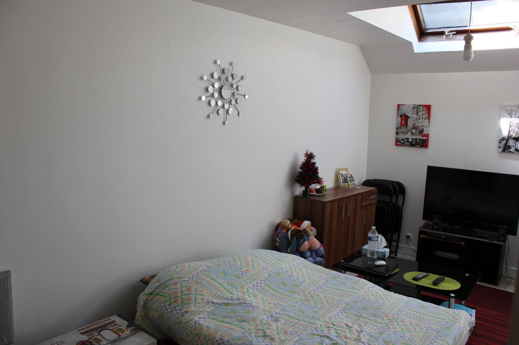 Appartement à louer 1 30m2 à Évreux vignette-1