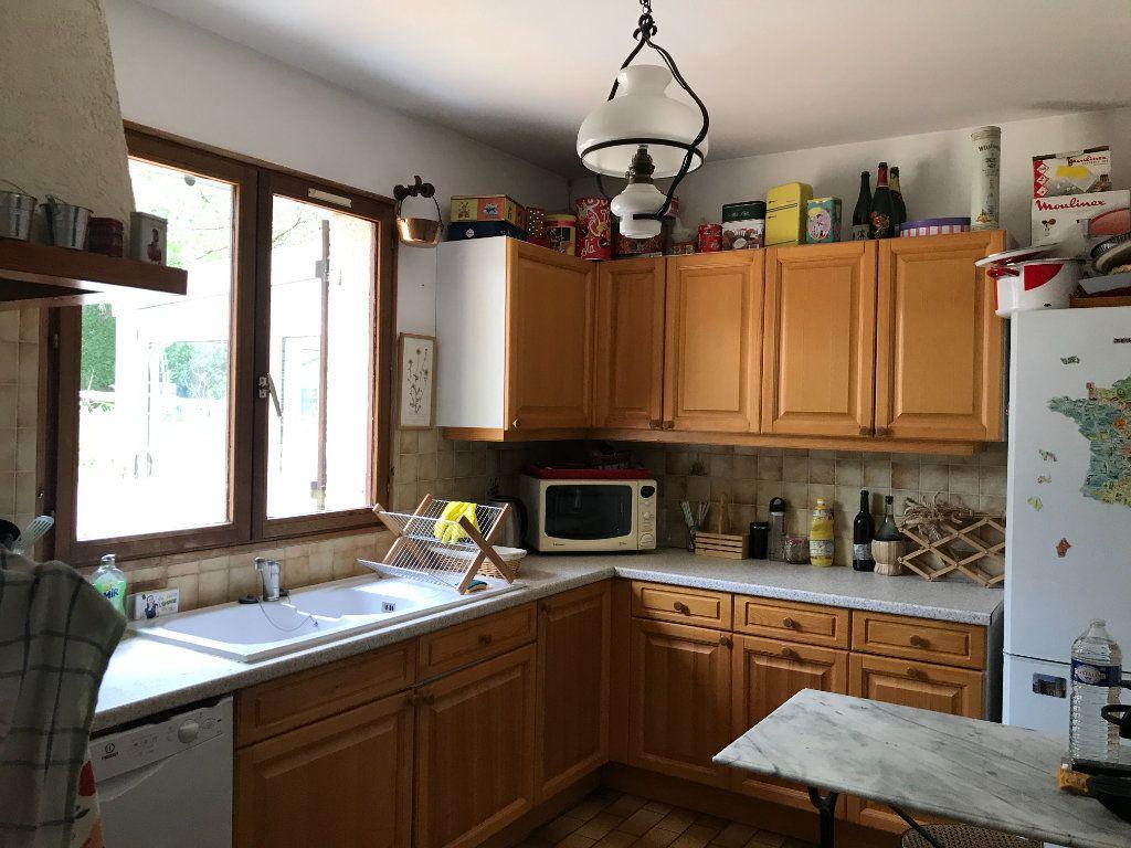 Maison à louer 5 90m2 à Pacy-sur-Eure vignette-4
