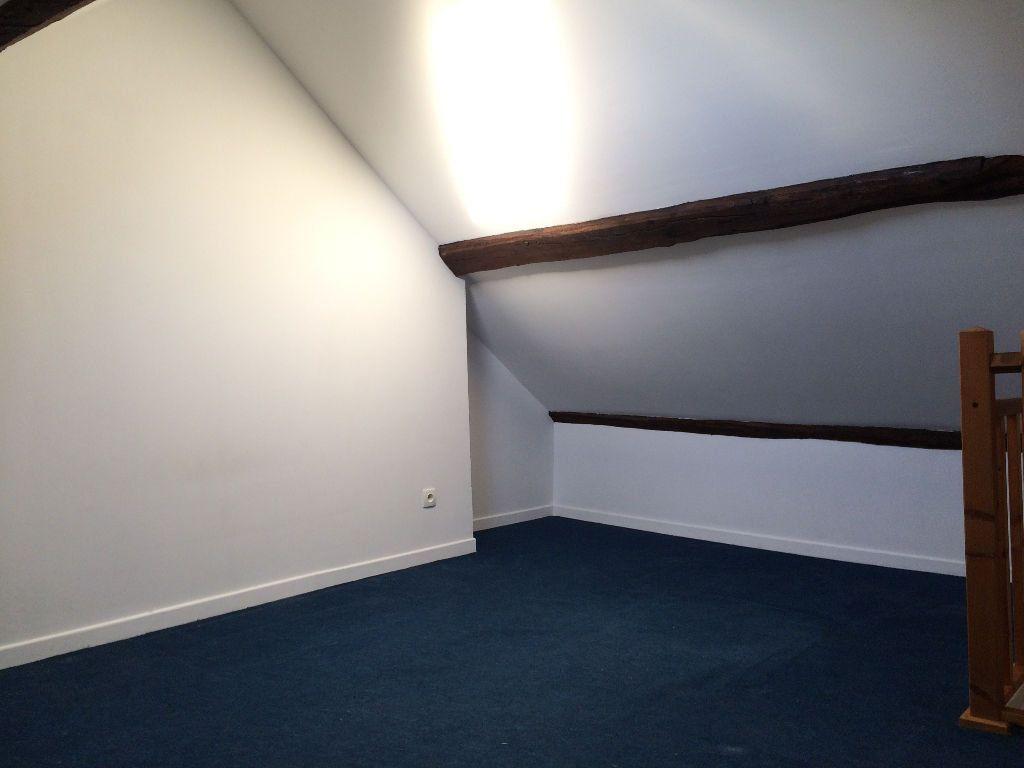 Appartement à louer 2 30m2 à Damville vignette-5