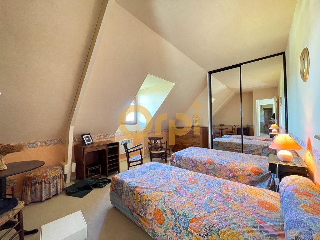 Maison à vendre 8 159m2 à Saint-Sébastien-de-Morsent vignette-9