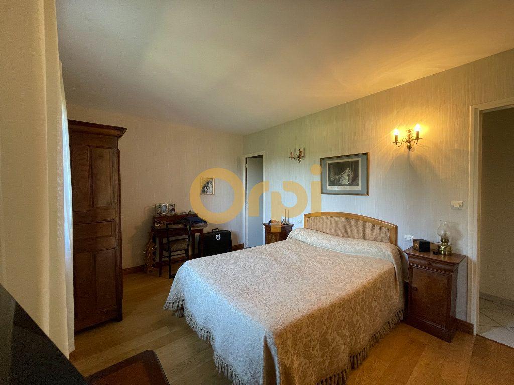 Maison à vendre 8 159m2 à Saint-Sébastien-de-Morsent vignette-12
