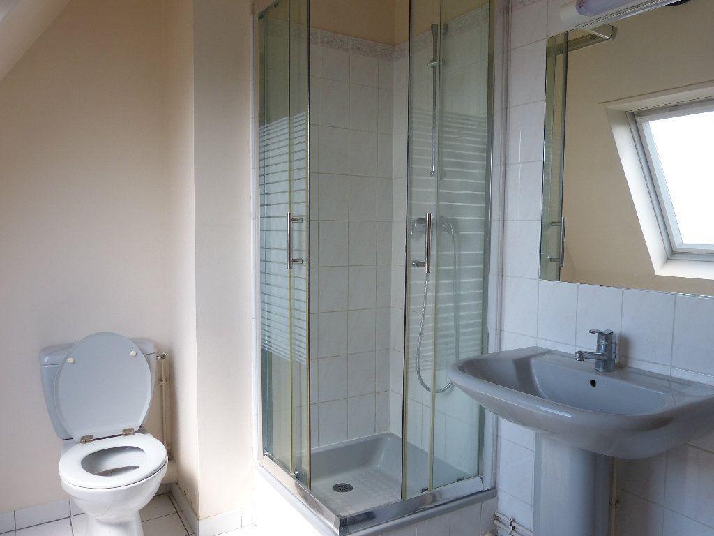 Appartement à louer 2 32.92m2 à Évreux vignette-3