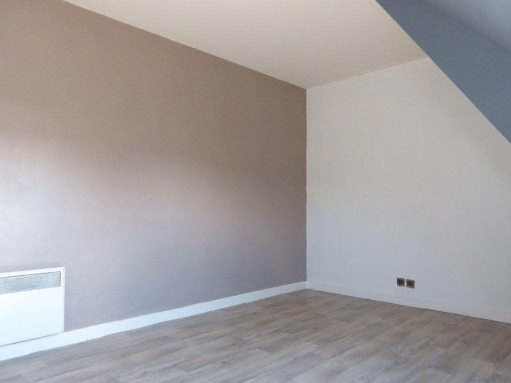 Appartement à louer 2 32.92m2 à Évreux vignette-5