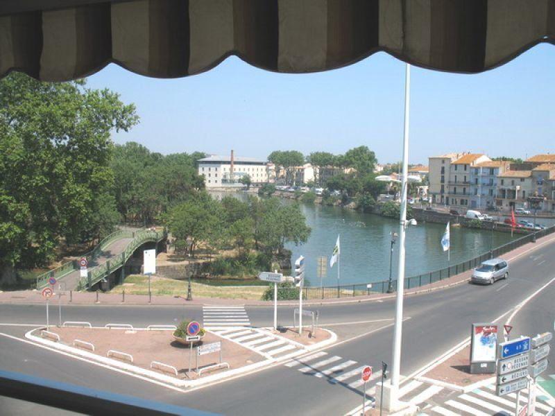 Appartement à louer 3 70m2 à Agde vignette-2
