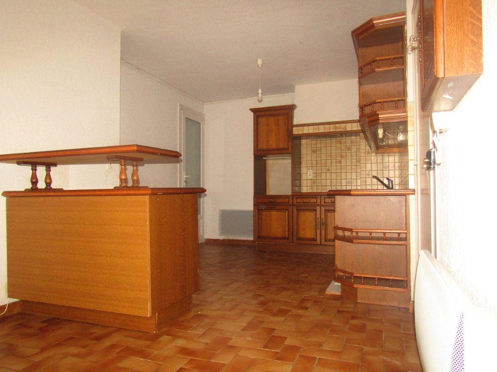 Appartement à louer 3 70m2 à Agde vignette-4