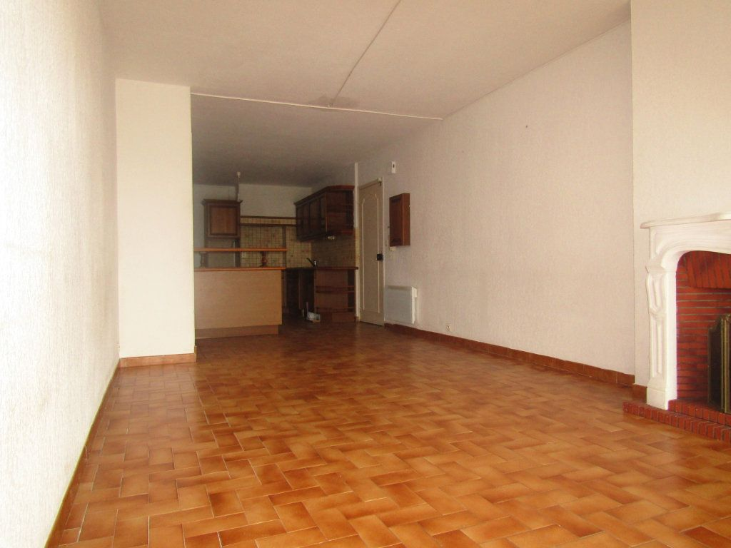 Appartement à louer 3 70m2 à Agde vignette-5