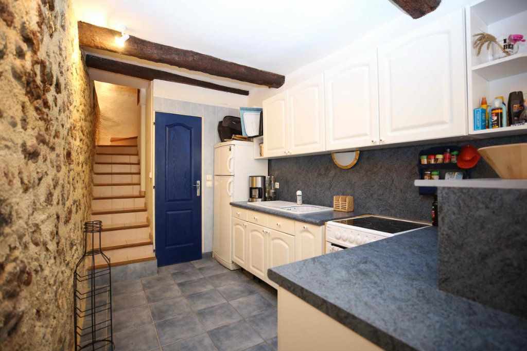 Maison à vendre 2 30m2 à Marseillan vignette-2