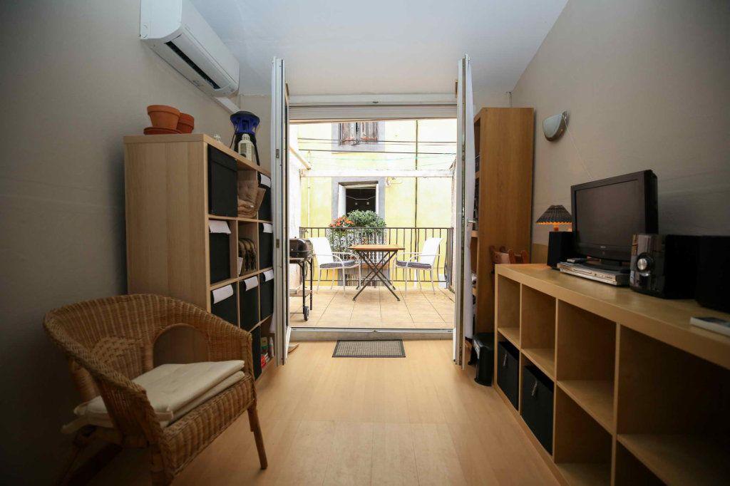 Maison à vendre 2 30m2 à Marseillan vignette-3