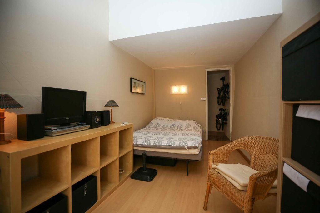 Maison à vendre 2 30m2 à Marseillan vignette-5