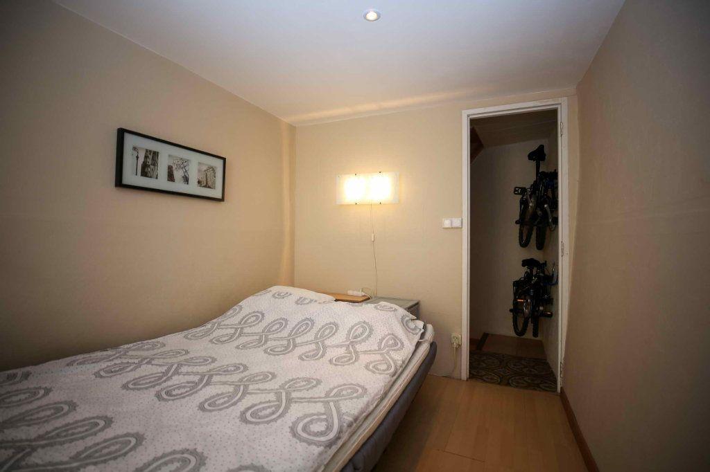 Maison à vendre 2 30m2 à Marseillan vignette-7
