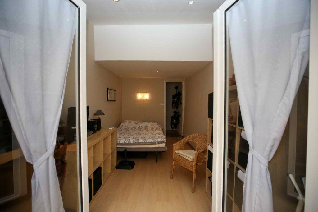Maison à vendre 2 30m2 à Marseillan vignette-8
