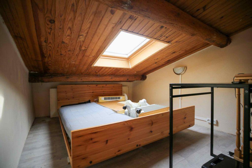 Maison à vendre 2 30m2 à Marseillan vignette-12