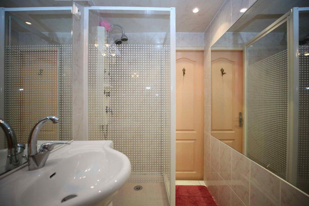 Maison à vendre 2 30m2 à Marseillan vignette-13