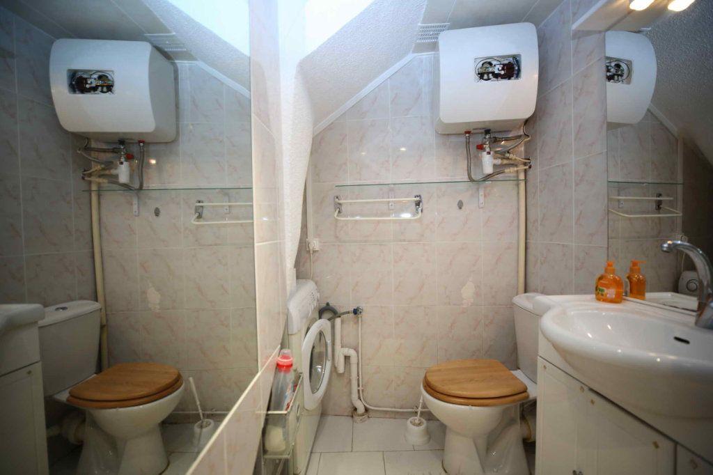 Maison à vendre 2 30m2 à Marseillan vignette-14
