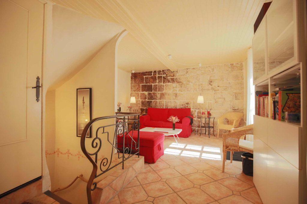 Maison à vendre 4 104m2 à Marseillan vignette-4