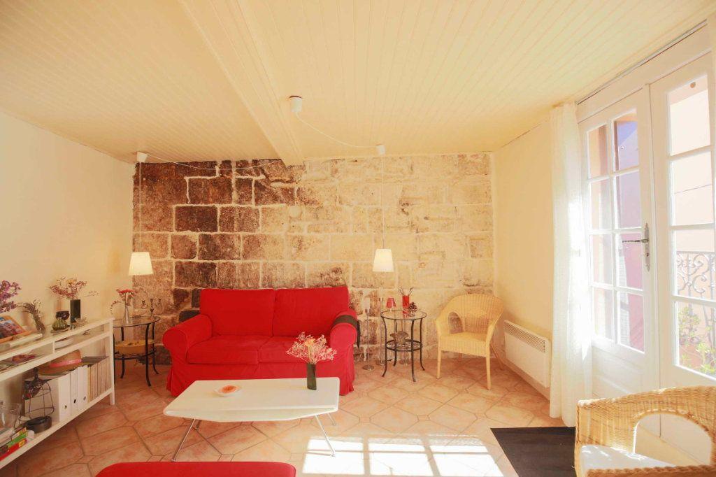 Maison à vendre 4 104m2 à Marseillan vignette-5