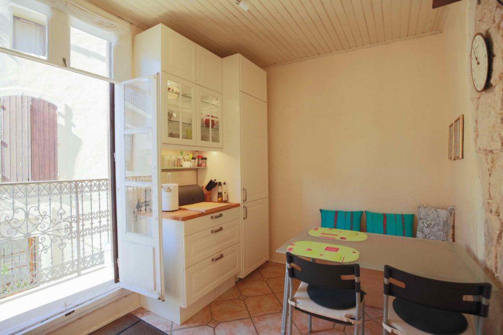 Maison à vendre 4 94.64m2 à Marseillan vignette-6