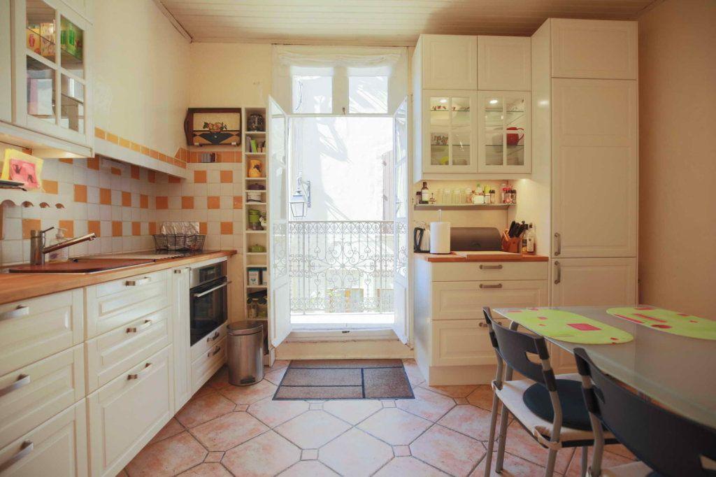 Maison à vendre 4 104m2 à Marseillan vignette-7