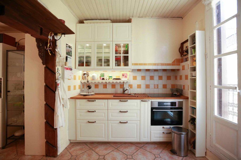Maison à vendre 4 104m2 à Marseillan vignette-8