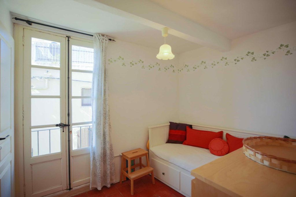 Maison à vendre 4 104m2 à Marseillan vignette-9