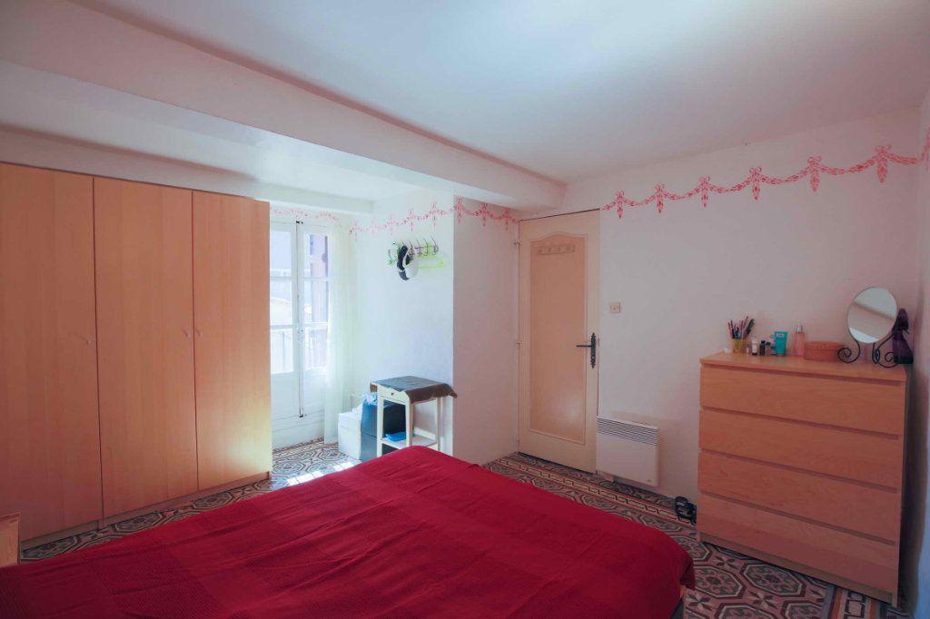 Maison à vendre 4 94.64m2 à Marseillan vignette-9