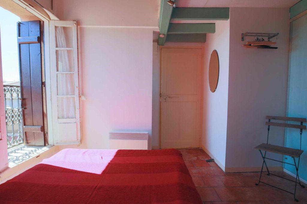 Maison à vendre 4 104m2 à Marseillan vignette-11