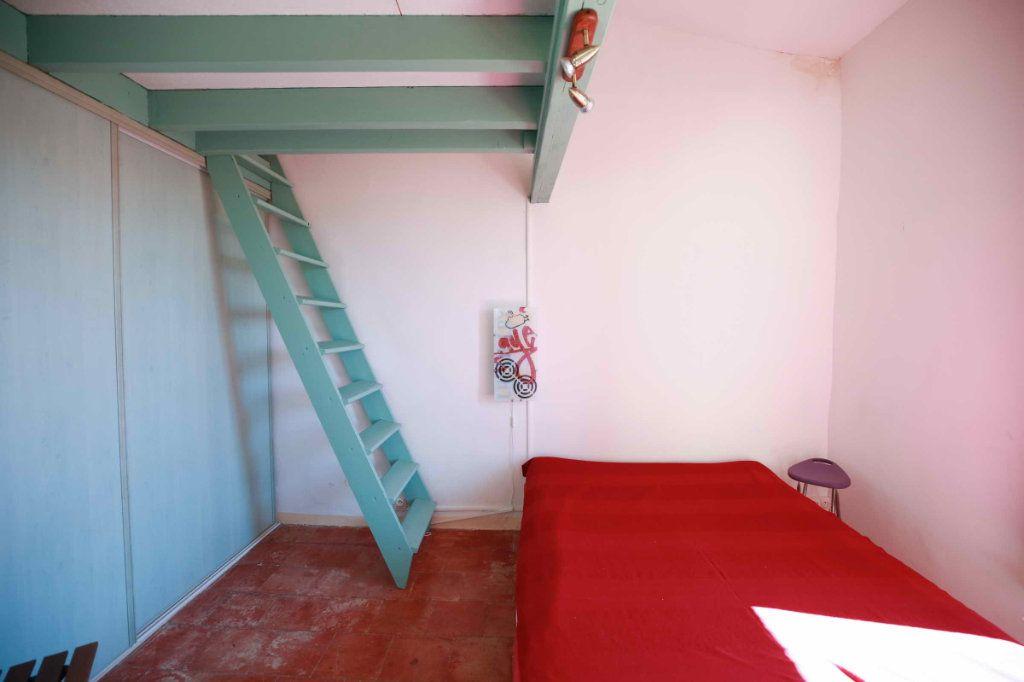Maison à vendre 4 94.64m2 à Marseillan vignette-11