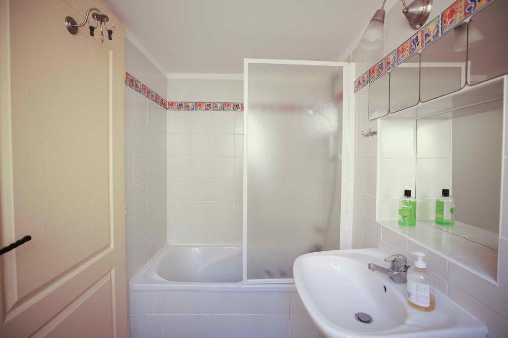 Maison à vendre 4 104m2 à Marseillan vignette-13