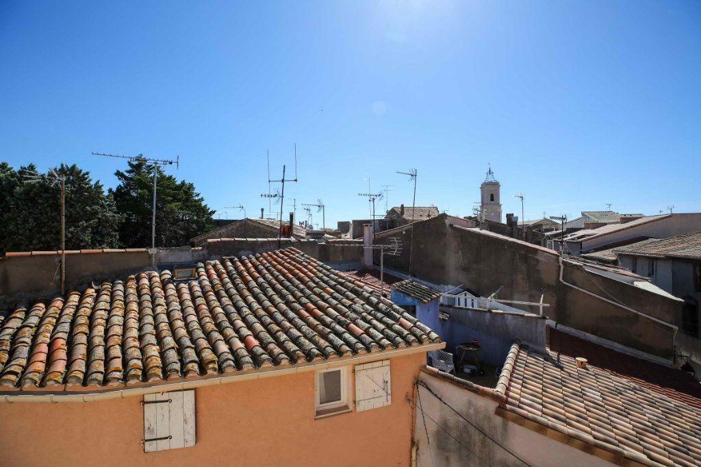 Maison à vendre 4 104m2 à Marseillan vignette-14