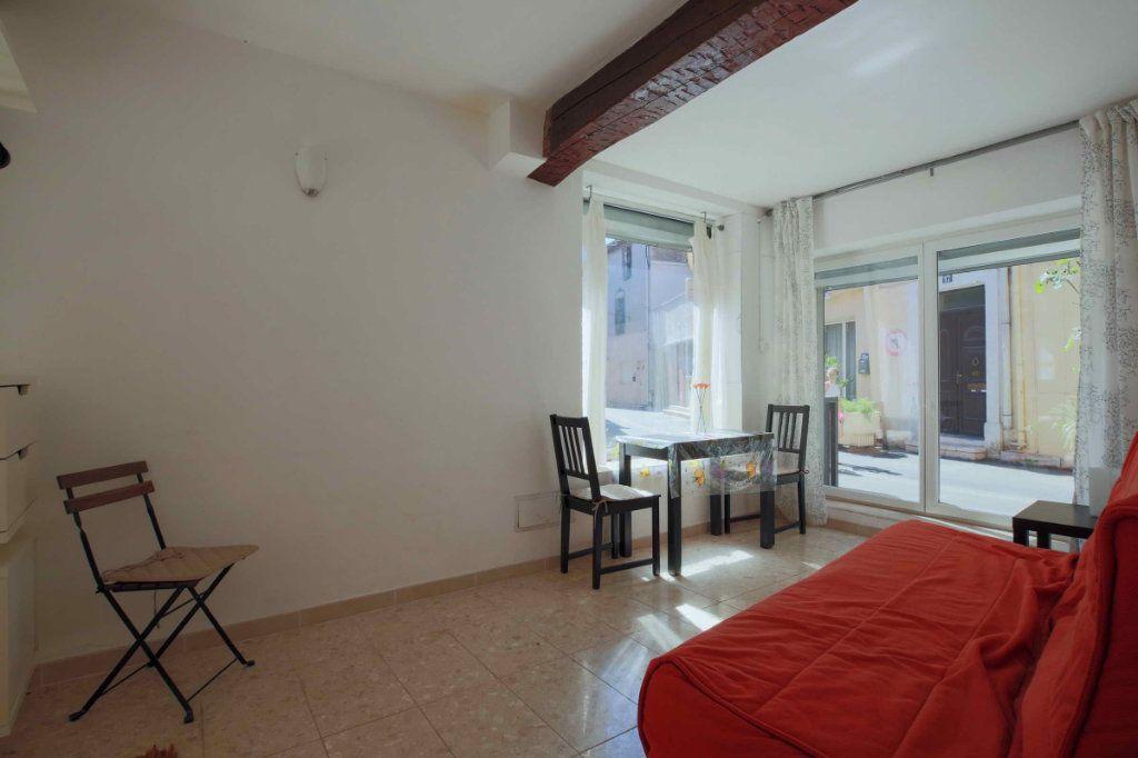Maison à vendre 4 94.64m2 à Marseillan vignette-15