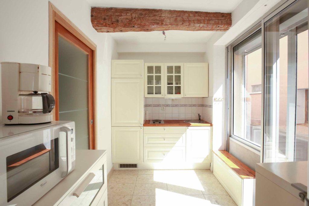 Maison à vendre 4 104m2 à Marseillan vignette-16