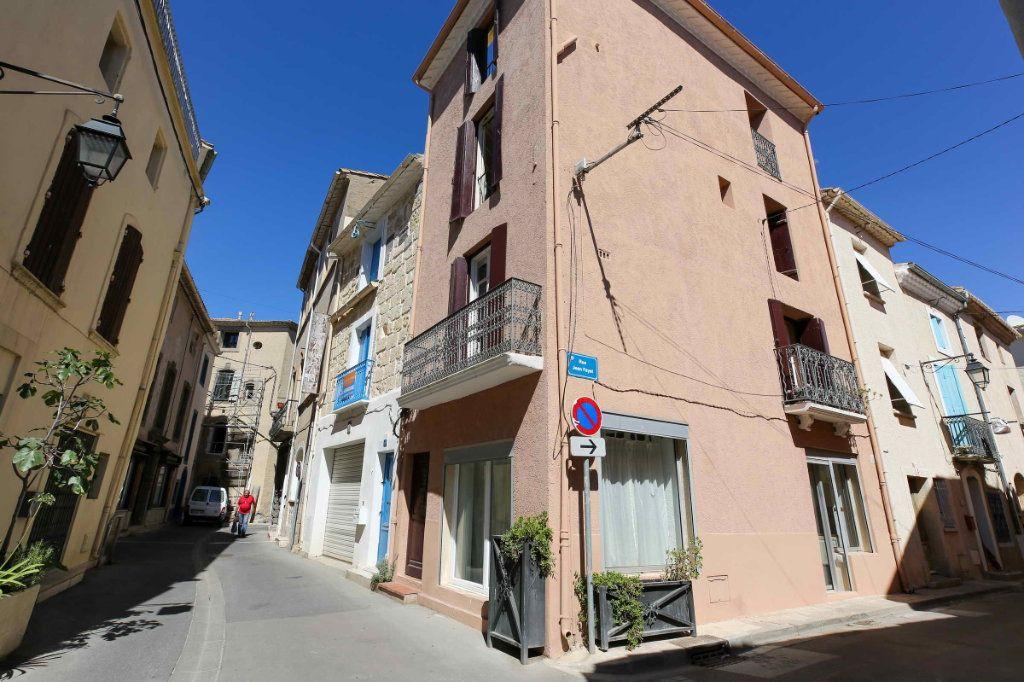 Maison à vendre 4 104m2 à Marseillan vignette-17