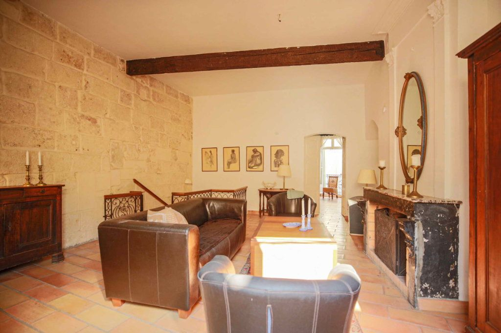 Maison à vendre 6 121m2 à Marseillan vignette-6
