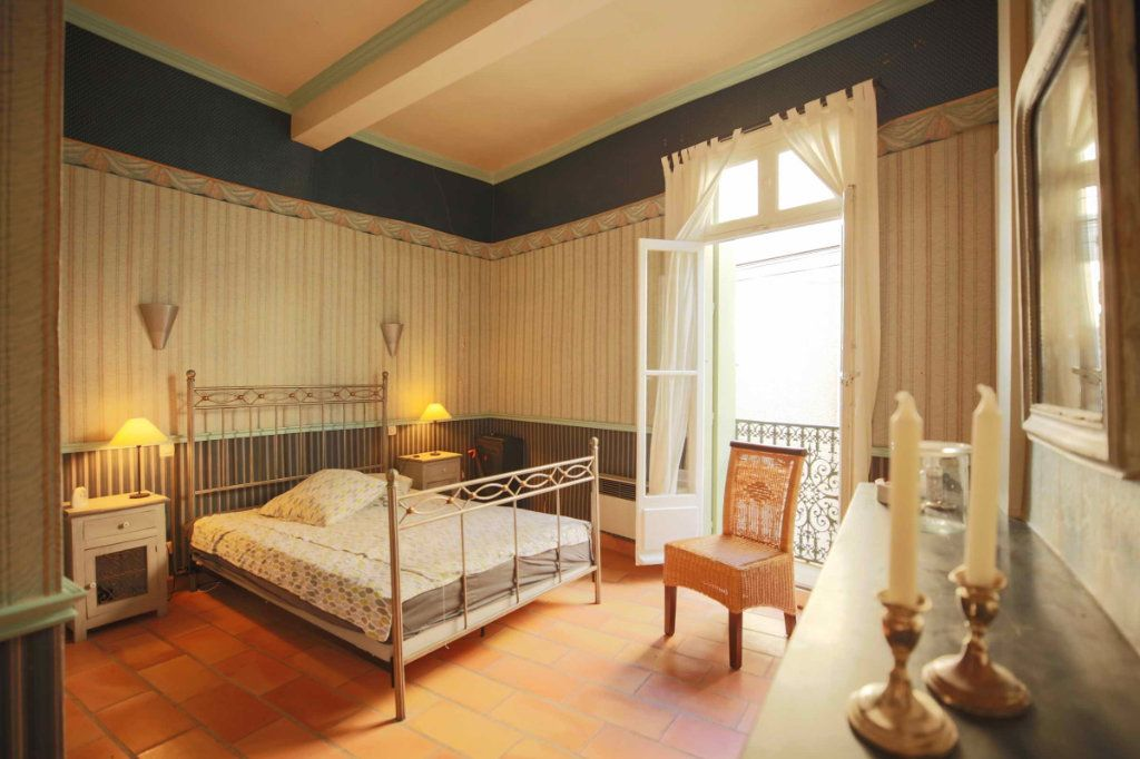 Maison à vendre 6 121m2 à Marseillan vignette-8