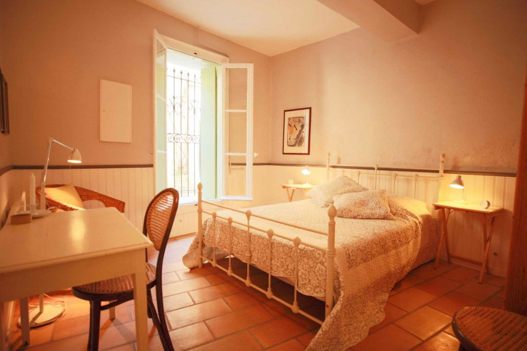 Maison à vendre 6 121m2 à Marseillan vignette-9