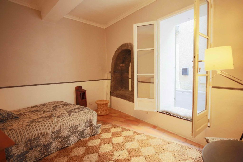 Maison à vendre 6 121m2 à Marseillan vignette-11