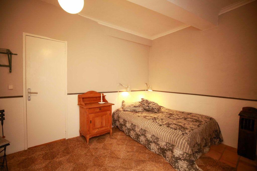 Maison à vendre 6 121m2 à Marseillan vignette-12