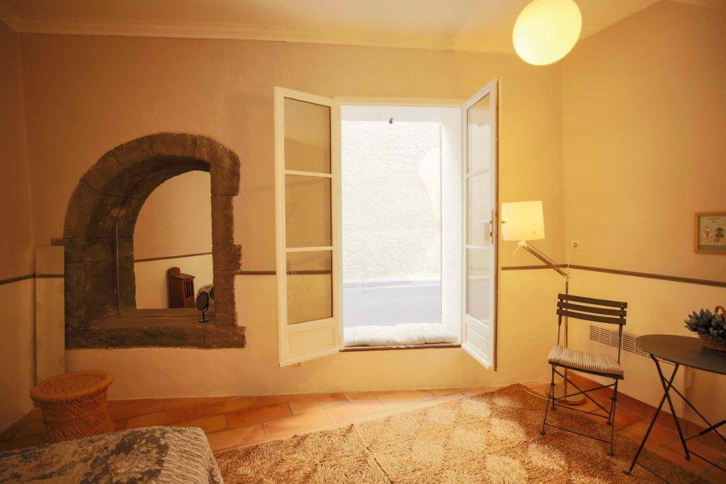 Maison à vendre 6 121m2 à Marseillan vignette-13
