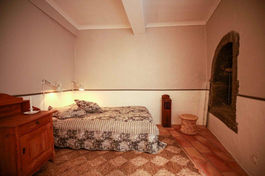 Maison à vendre 6 121m2 à Marseillan vignette-14