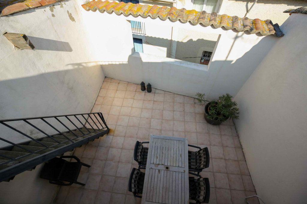 Maison à vendre 6 121m2 à Marseillan vignette-15