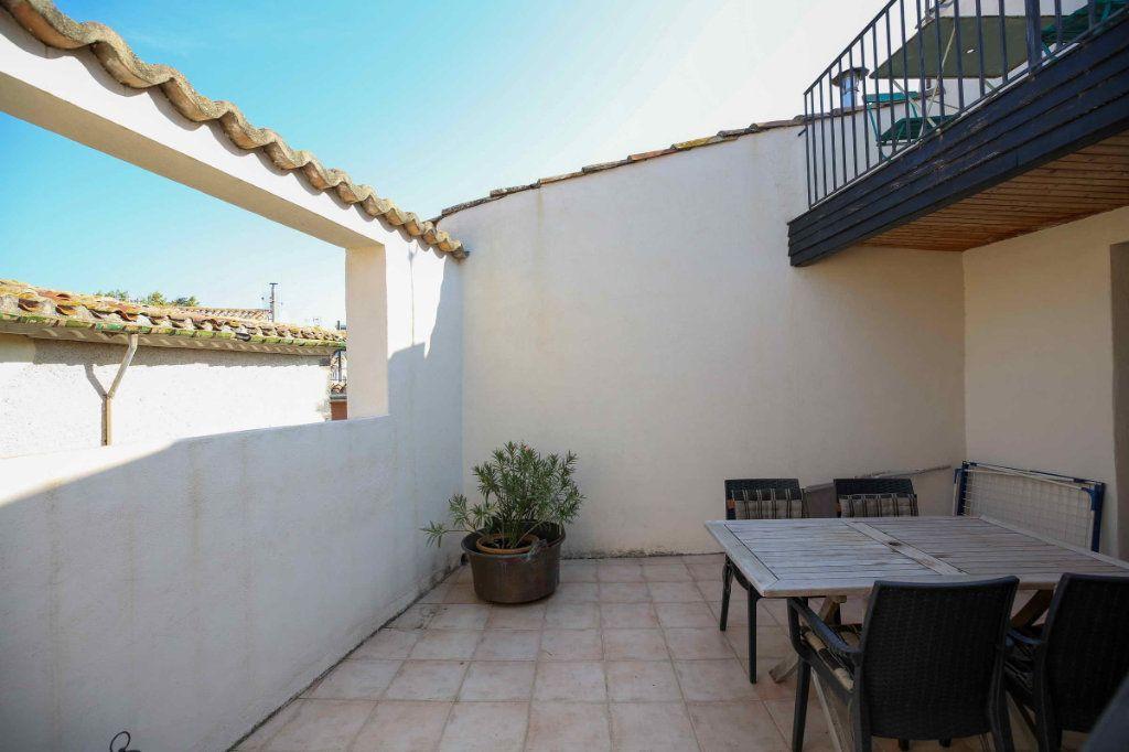 Maison à vendre 6 121m2 à Marseillan vignette-16