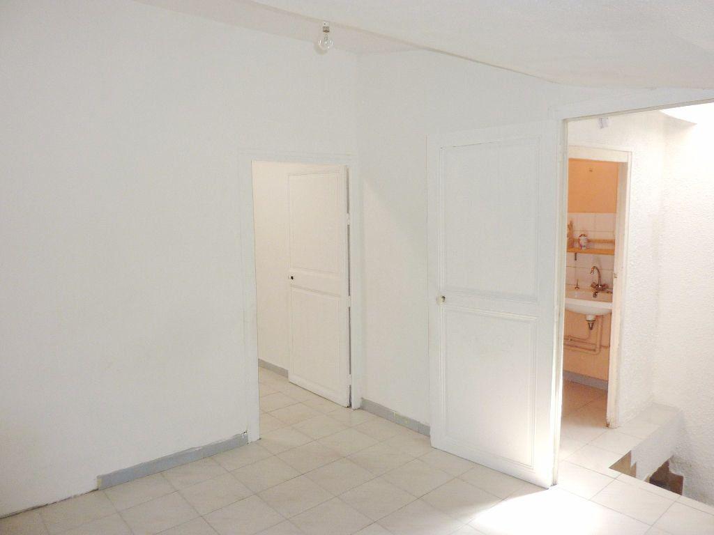 Maison à vendre 5 75m2 à Béziers vignette-3