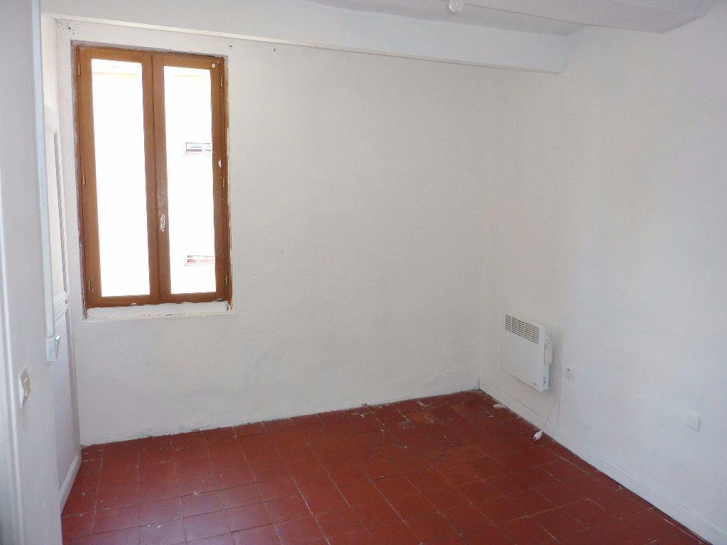 Maison à vendre 5 75m2 à Béziers vignette-4