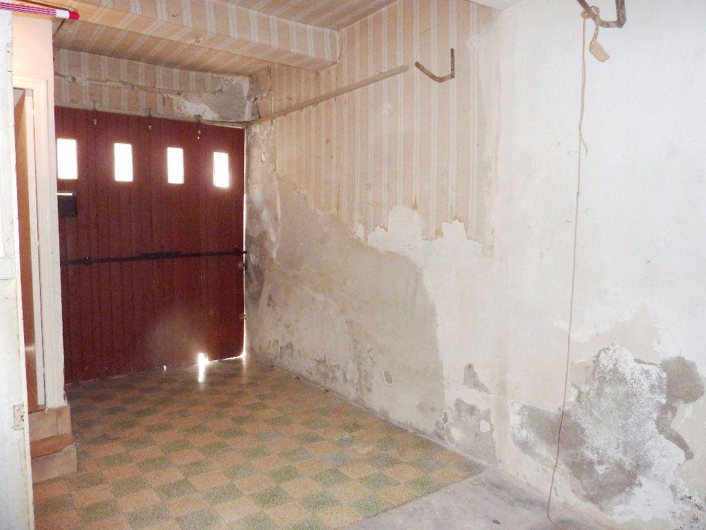 Maison à vendre 5 75m2 à Béziers vignette-6