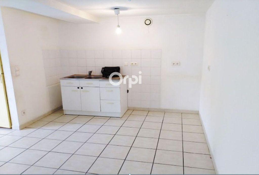 Maison à vendre 4 60m2 à Florensac vignette-2