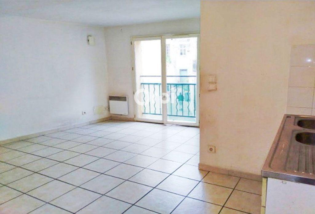 Maison à vendre 4 60m2 à Florensac vignette-3