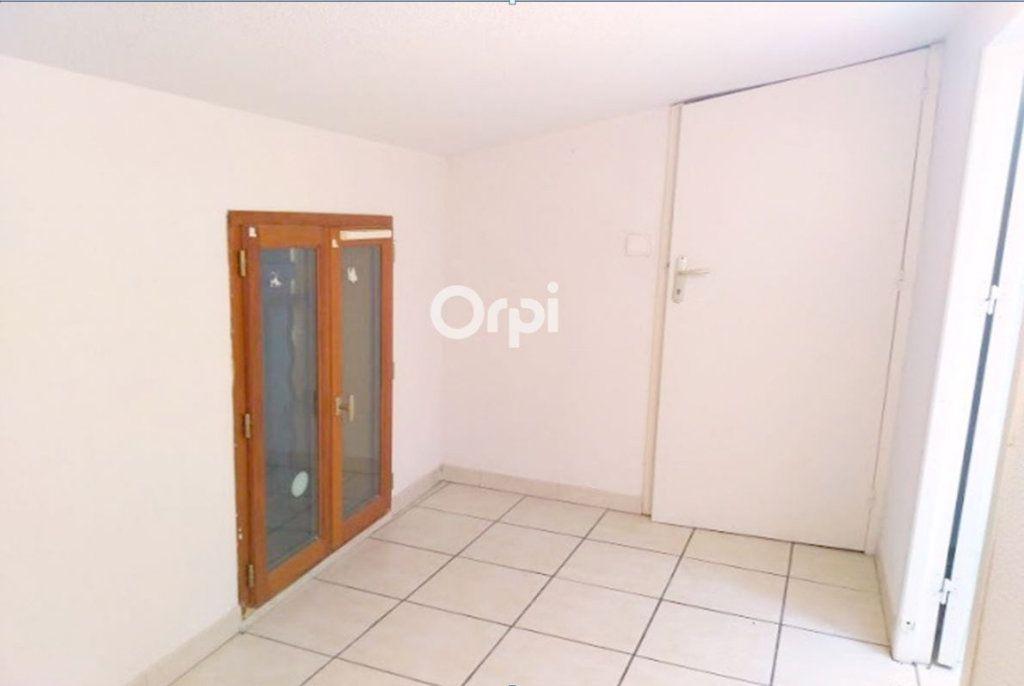 Maison à vendre 4 60m2 à Florensac vignette-5