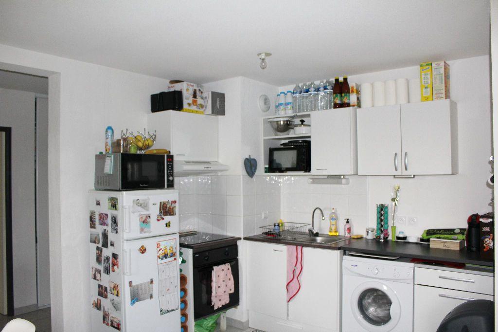 Appartement à vendre 3 60.25m2 à Béziers vignette-4